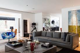 Modern Classic Furniture Admirable Scandinavian Living Room Furniture With Massive