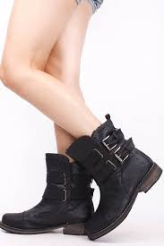 s knee boots on sale 21 best boots boots images on shoe boots shoes and