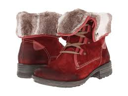 womens boots josef seibel josef seibel boots shipped free at zappos