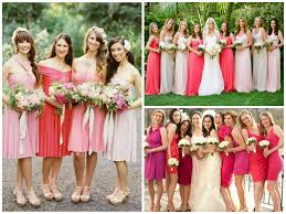 wedding bridesmaid dresses it should be exactly as you want because it s your