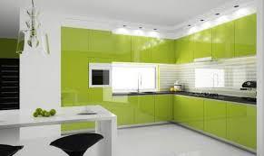 modular kitchen interior modular kitchen collections modular kitchen companies
