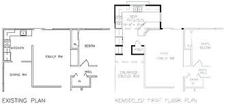 home addition plans home addition plans productionsofthe3rdkind com