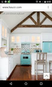 152 best kitchen redo images on pinterest kitchen home and
