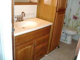 bathroom vanity and linen cabinet combo bathroom vanities and linen cabinets bathroom vanities with