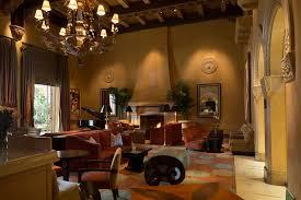 downtown san jose bars hotel de anza u2013 hedley club lounge bars