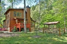 100 single story cabins cabin kits cabins lv blog ranch
