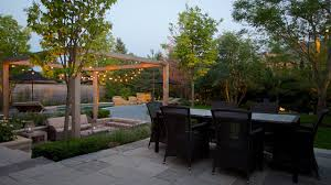 cottage style backyards exterior design how to add cottage style to your suburban