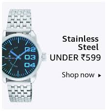 amazon best sellers best mens watches watches buy wrist watches for men online at best prices in india