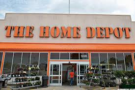 home depot black friday business bet on home depot qualcomm and two more big names to outperform