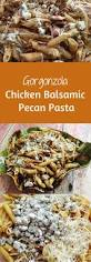 Pasta Sauce Ideas 17 Best Images About Rustic Recipes Montana Style On Pinterest