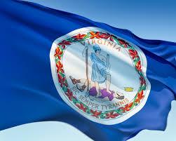 Virginia Flags Virginia Legislative Committee Meeting U2013 Caidc