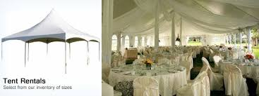 wedding supply rentals jamaica event rental jamaica wedding planning linen rentals