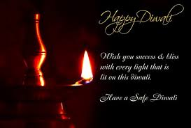 diwali messages diwali wishes happy diwali messages messages for