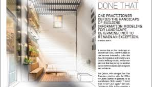 Home Design Landscaping Software Definition Landscapes Over Time Landscape Architecture Magazine