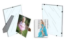 Shabby Chic Picture Frames Wholesale by Picture Frames In Bulk At Wholesale Prices
