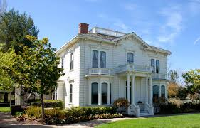 victorian stick style robert and elaine ramirez realtors 707 few purely american style houses and remained popular in resorts suburbs and small towns well into the 1870s some homes rarely seen or recognized is