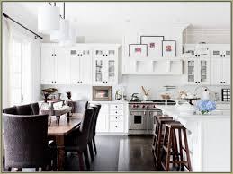 Black Hardware For Kitchen Cabinets by Kitchen Menards Cabinet Pulls Menards Cabinet Hardware