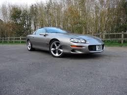 lexus gs300 forum uk uk u002799 z28 a4 owner saying hi ls1tech camaro and firebird