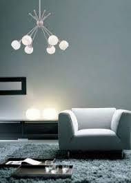 Living Room Ceiling Light Fixtures Ceiling Lights U0026 Lighting Fixtures Modern Flush Mount