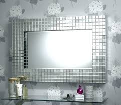 mirrors wall mirrors for sale ikea extra large bathroom wall full size of mirrors wall mirrors for sale ikea extra large bathroom wall mirrors wall