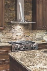 backsplashes for kitchens with granite countertops backsplash fresh backsplashes for kitchens with granite