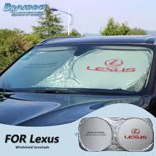 lexus rx400h accessories lexus car windshield cover promotion shop for promotional lexus