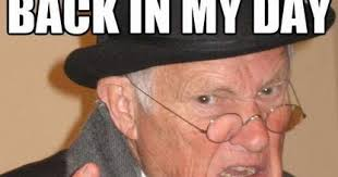 Old Man Meme - picz i like angry old man meme trolling