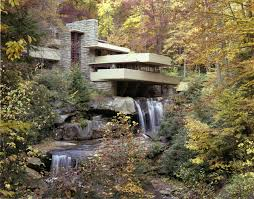 how today u0027s designers are influenced by frank lloyd wright u0027s
