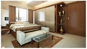 interior 3d bedroom design explainer video animation