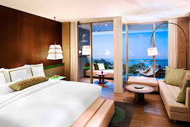 w hotels worldwide unveils w retreat u0026 spa bali u2013 seminyak