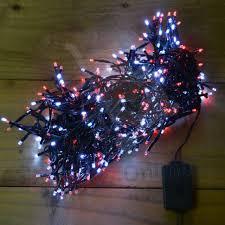 accessories 1000 lights lights blue led