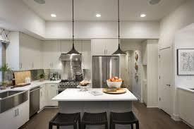home ceiling lighting design flush mount ceiling light fixtures flush mount kitchen lighting