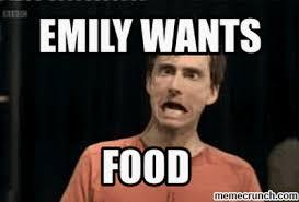 Emily Meme - image gif w 400 c 1