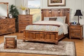 exquisite ideas rustic bedroom set rustic bedroom furniture pine