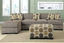 Sofa L Shape For Sale Sectional L Shaped Sofa For Sale In Lahore Turner Square Arm