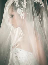 Pin By Brea Lesley On - maison lesley maison wedding dresses in lebanon bridal dresses