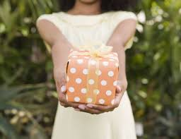 wedding gift donation to charity easy ways to give to charity in lieu of wedding gifts