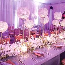 Tall Vase Centerpieces Wedding Decor Wholesale Uk Event Planning Tall Vases Centerpieces