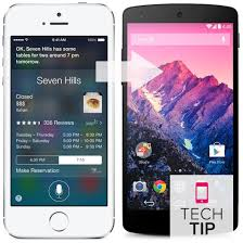 switching from iphone to android how to switch from iphone to android popsugar tech