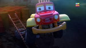 monster truck for children cartoon monster trucks car wash for kids monster trucks for children