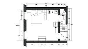 faire un plan de chambre en ligne faire un plan de chambre en ligne faire un plan de chambre en ligne