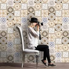 compare prices on for plastic tiles online shopping buy low price