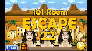 101 new room escape games 101 room escape 22 android gameplay