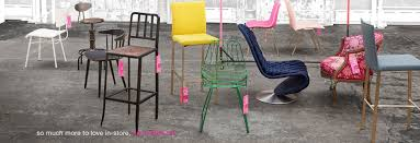 rooms to go swivel chair nyc handmade chairs for your apartment at abc home