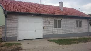 Zu Verkaufen Haus Zu Verkaufen Haus Dubovac Smederevo Serbien Dubovac Serbien