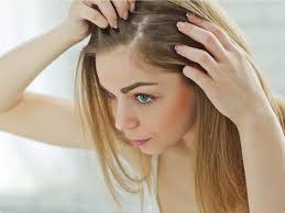what causes hair loss in women over 50 a trichologist says veganism has led to an increase in hair loss