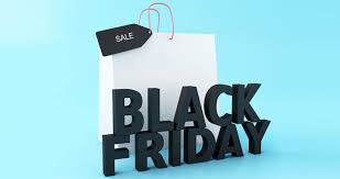 20 black friday cyber monday deals you shouldn t miss techlicious