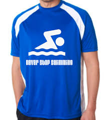 Swimming Logos Free by Exciting Swimming Logos For T Shirts 59 About Remodel Logo With