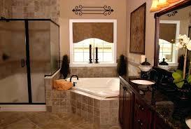 2 Sink Bathroom Vanity Rustic 2 Sink Bathroom Vanity Cabinets With Design Image Size