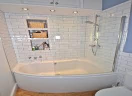 clawfoot bathtub shower kit decor ideasdecor ideas cheap